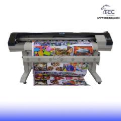 hp eco solvent printers