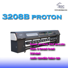 a4 eco solvent printer