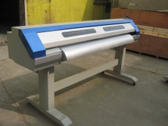 xenons eco solvent printer