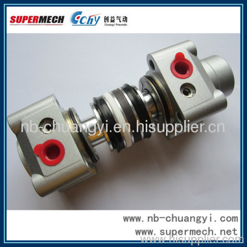 XNCB-80 ISO 15552 Standard Pneumatic Cylinder Kits Made In China