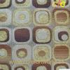 Chenille Upholstery