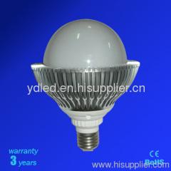 hot chinese supplier 220v high lumens 5w e14 e27 led bulb