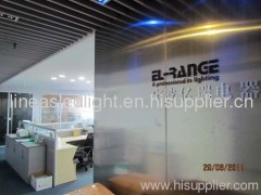 EL-RANGE MFG. CO., LTD.