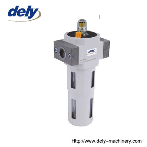 OL series lubricator Festo Air Filter Regulator