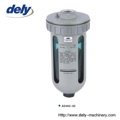 AD 402 auto drain Festo Air Filter Regulator