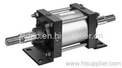 smc copy pneumatic cylinder