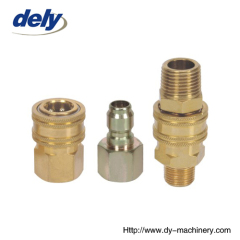 quick coupling manufacturers china