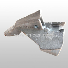 Standard Agricultural Machinery parts