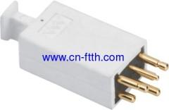 5 Pin verlichting beschermer