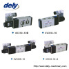 300 pneumatic air controled solenoid valve 4A 310-10