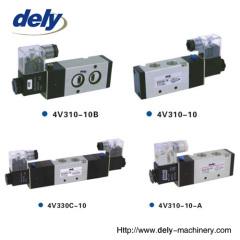 300 pneumatic solenoid valve 4V310 -10