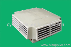 air cooler wind outlet