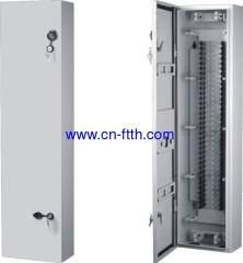 Main Distribution Cabinets