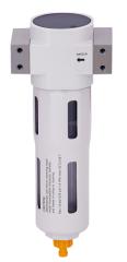 Festo Pneumatic Filter