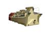 Hot Sale High Efficiency Flotation Machine