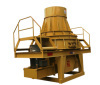 High Efficiency Sand Making Machine,Achieved ISO/CE.