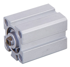 SDA Compact(airtac type)