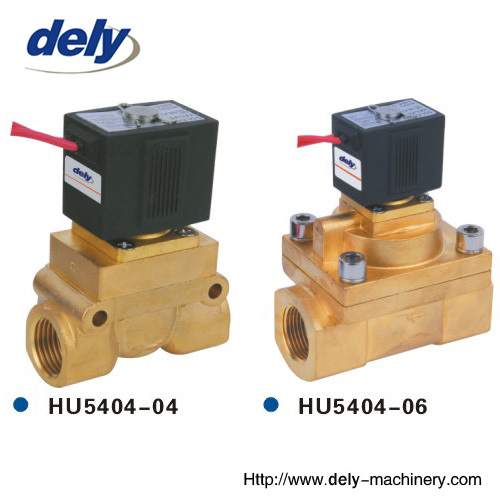high pressure brass valve