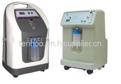 5L Medical Oxygen Generator