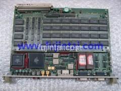 FUJI CP6 HIMV 134 CPU