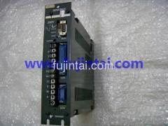 FUJI CP6 Z DRIVER SAA1340 DR1B-02AC