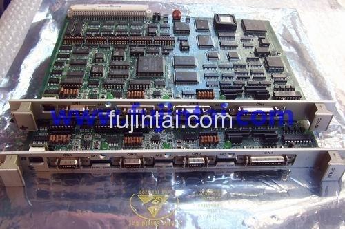 FUJI CP642(643) SERVO CARD IS70C