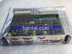 FUJI CP642(CP643) 4800 VISION CARD