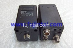 FUJI CP7 CCU K11327 for SMT MACHINE