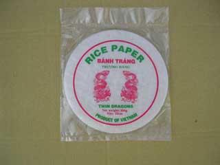 Chanh Khang Company