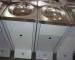 Commerical stainless steel kitchen sink
