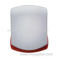 SL-500 Anvox Alarm Outdoor/External Strobe Siren