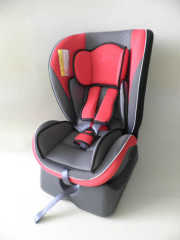 convertible car seat group 0+1