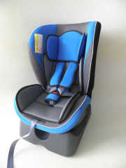 convertible car seat 0-18kg