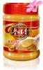 LuJiaXiang peanut butter