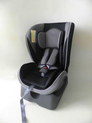 0-18 KG convertible car seat