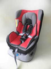 ECE BABY CAR SEAT