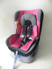 ECE BABY CAR SEAT GROUP 0+1