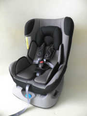 ECE BABY CAR SEAT 0-18KG