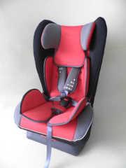 0-18KG ECE BABY CAR SEAT