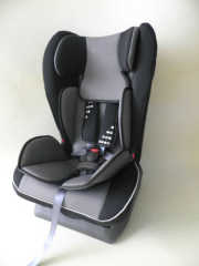 GROUP 0+1 BABY SAFETY SEAT
