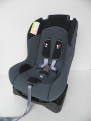 0-18KG BABY SAFETY SEAT