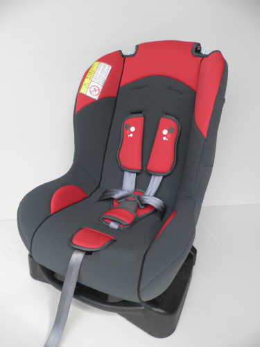 BABY CARRIER SEAT GROUP 0+1