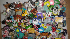 wholesale official disney pins