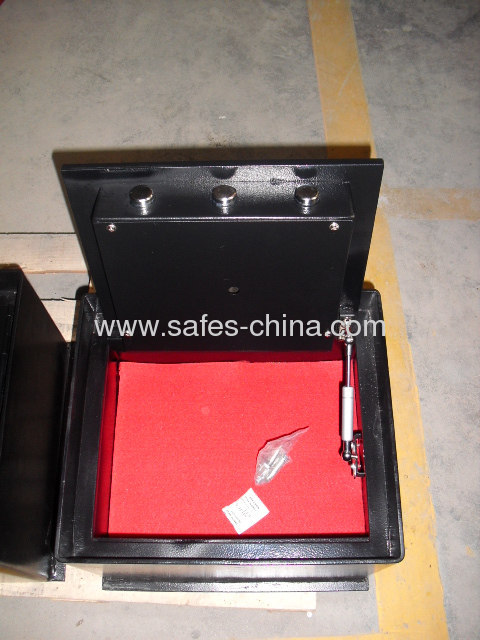 In floor safe hidden floor safe box manufacturers and for Hidden floor safe
