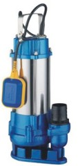 V Series submersible sewage pump