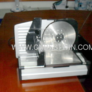 CHINA FOOD SLICER FACTORY
