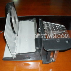 FOOD SLICER CHINA