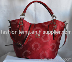 30e4e38fb0 functional messenger bag ladies fashion designer hobo handbags bags