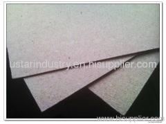 bobbin fibre paper
