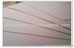 textile spool paper